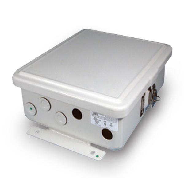 Power Supply (4124857)