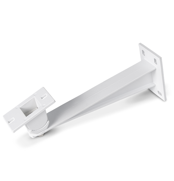 Wall Mount Assembly (500-1123-00)
