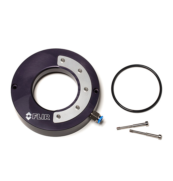 Dust Control Ring (T129785ACC)