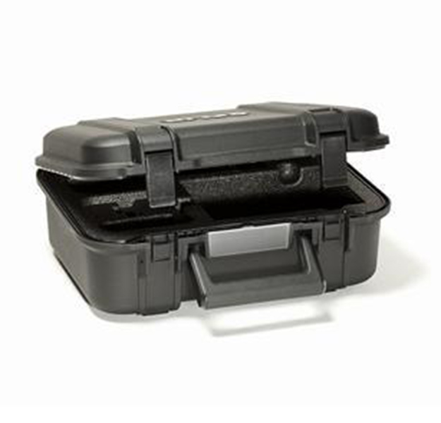 Hard Transport Case (T198528)