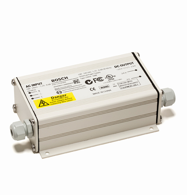 Power Supply, IP66 (T911182)