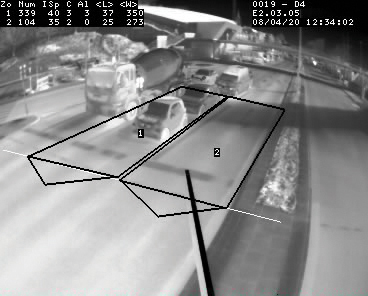 Lane Detection.jpg